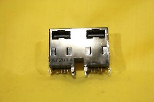 Playstation 3 PS3 USB Port Connector Jack Input for FAT MODELS A01 E01 B01 G01