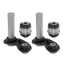 L+ R REAR TRACK CONTROL ARM BALL JOINT FOR BMW 5er 7er E38 E39 E60 E61 E63 E64