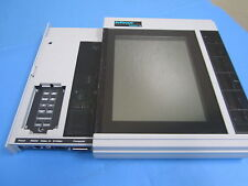 InFocus 550/550eLS/550e LS LCD Projection Panel Book