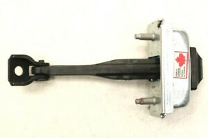 NEW OEM Ford Rear Door Check Arm BE5Z-5427204-A Fusion MKZ Milan 2011-2012