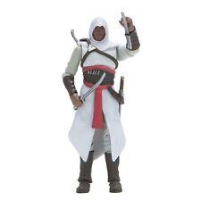 ASSASSINS CREED Action Figure, Altair Ibn La'ahad