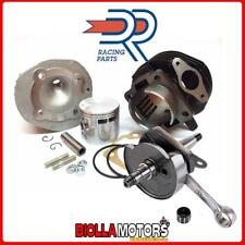 Thermal Kit Shaft panel Cone 19 Dr D. 55 change 102cc vespa special