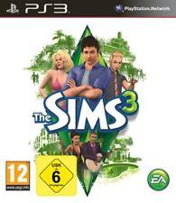 PS3 Spiel Die Sims 3 NEU&OVP Playstation 3