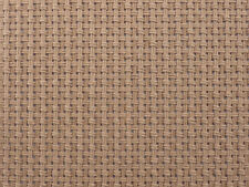 Marshall Basket Weave Grill Cloth 81x45cm