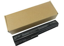 Batterie portable for HP Pavilion DV7-2160ef DV7-2220sf DV7-1060ef 14.4V 5200MAH
