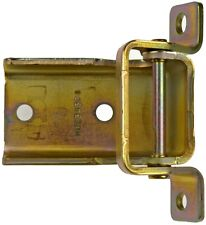 Hinge Assembly 924-5103CD Dorman (HD Solutions)