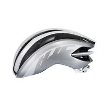 HJC Ibex HJC815023# Helmets Men's MTB XC / Road