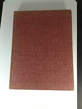 In Our Image Harte & Rowe 2nd. Printing 1949 Selected From King James Version