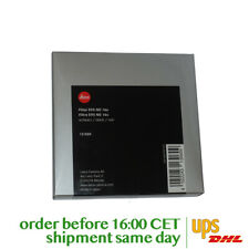 Leica E95 ND 16x Filter Black (13060)