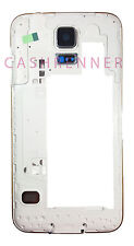 Cadre central Boîtier s Middle Frame Housing samsung Galaxy s5 plus sm-g901f