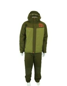 Trakker Core 2-Piece Winter Suit *Brand New* - Free Delivery