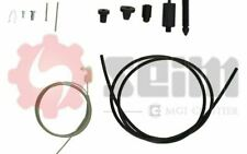 SEIM Accelerator Cable for RENAULT TRAFIC SUPER 5 082310 - Mister Auto