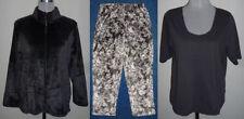 Polyester Floral Everyday Carole Hochman Nightwear for Women