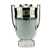 Paco Rabanne Invictus EDT Spray 50ml Men's Perfume