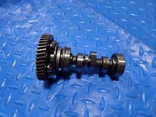 Onan Marine Diesel Generator 7.5 MDKBJ D722   FUEL CAMSHAFT A045Y576