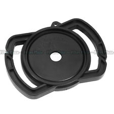Camera lens cap buckle holder keeper for Canon Nikon Sony Pentax 52mm 58mm 67mm