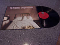 "The Reddings ""The Awakening"" FUNK/SOUL LP"