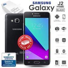 Samsung Galaxy J2 Quad Core Mobile Phones