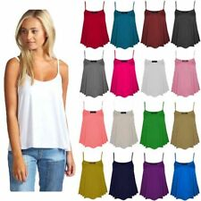 Waist Length Viscose Unbranded T-Shirts for Women