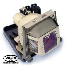 Alda PQ referenza, Lampada per HP xp7030 PROIETTORE, proiettore con custodia