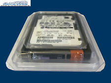 "NEW EMC 005050604 300GB 15K SAS 2.5"" V4-2S15-300 V5-2S15-300 V6-2S15-300 VNX"
