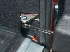 LANDROVER DEFENDER TD5 TDCI FROM 2002 REAR DOOR GAS STRUT KIT DA1203