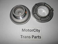 4L60E HIGH PERFORMANCE CORVETTE SERVO ASSEMBLY 2 PC. KIT GM TRANSMISSION