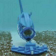 Pool Blaster Max Li CG - Commercial Grade Swimming Pool Cleaner