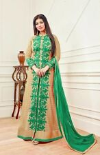 Lehenga India Wedding Designer Latest Bollywood salwar kameez suit dress saree