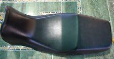 Yamaha TDM 850 1996-2001 (TDM850 4TX) Seat Complete Black OEM