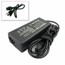 AC Adapter Charger For ASUS VivoBook S15 S530FN, S530FN-BH73