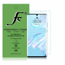 Huawei P30 Pro Hydrogel Screen Protector Guard Film Cover HD Clear Ultra Thin