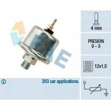 FAE Sender Unit, oil pressure 14730