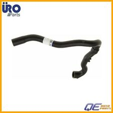 Volvo C70 S60 V70 XC70 XC90 Uro Parts Oil Trap Hose - Oil trap to cylinder head