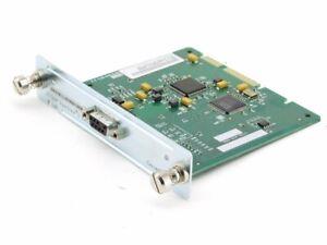 3Com 3C17224 Superstack 3 Commutateur 4400 Cascade Module Card 1722-470-000-1.00