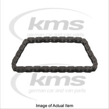 New Genuine Febi Bilstein Oil Pump Drive Chain 32545 Top German Quality
