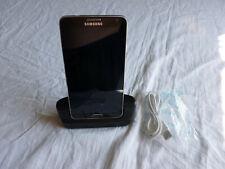 Samsung Galaxy Note III 3 SM-N9005 - 32GB-Rosso (Sbloccato) Smartphone in SCATOLA #7