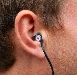 Surf Ear Plugs - Surfshields