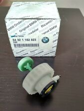 BMW E36 brake cap with warning switch !!NEW!! GENUINE 34321162823