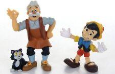 Pinocchio Film & Disney Character Toys