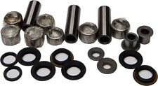Linkage Bearing And Seal Kit Kawasaki 98-18 KX 80 85 100 All Balls #27-1014