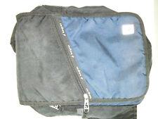 School Bag Side Sling