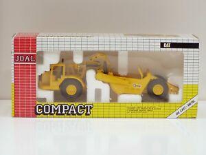 Caterpillar 631D Scraper - o/c - 1/70 - Joal #219 - MIB