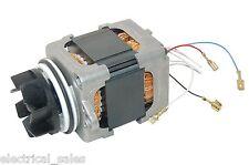 BOSCH Original Lavavajillas Recirculación Motor Bomba 494767