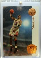 1994 94-95 UPPER DECK SP CHAMPIONSHIP SERIES PLAYOFF HEROES Michael Jordan #P2