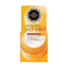 Shiseido Aqualabel Anti-Ageing Bouncing Face Cream Very Moisturizing III 50g