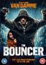 THE BOUNCER DVD (UK IMPORT) DVD [REGION 2] NEW