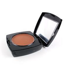 AVON Foundation True Colour Flawless Cream To Powder Compact (Medium Deep Left)