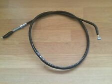 Cable De Embrague Kawasaki ZRX 400 1994-2005