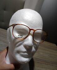 montatura occhiali da vista vintage morwen you you tipo 4 col.130 sunglasses